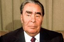 Leonid Iljič Brežněv