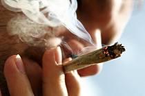 V Česku bere drogy pravidelně a dlouhodobě asi 37.500 lidí, podle odborníků jejich počet vzrostl o 5000 za rok. Uvádí to zveřejněná vládní výroční zpráva o drogách v ČR za loňský rok.
