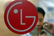 Provozní zisk jihokorejské společnosti LG Electronics ve třetím čtvrtletí stoupl na více než dvojnásobek oproti stejnému období loni. Ilustrační foto.