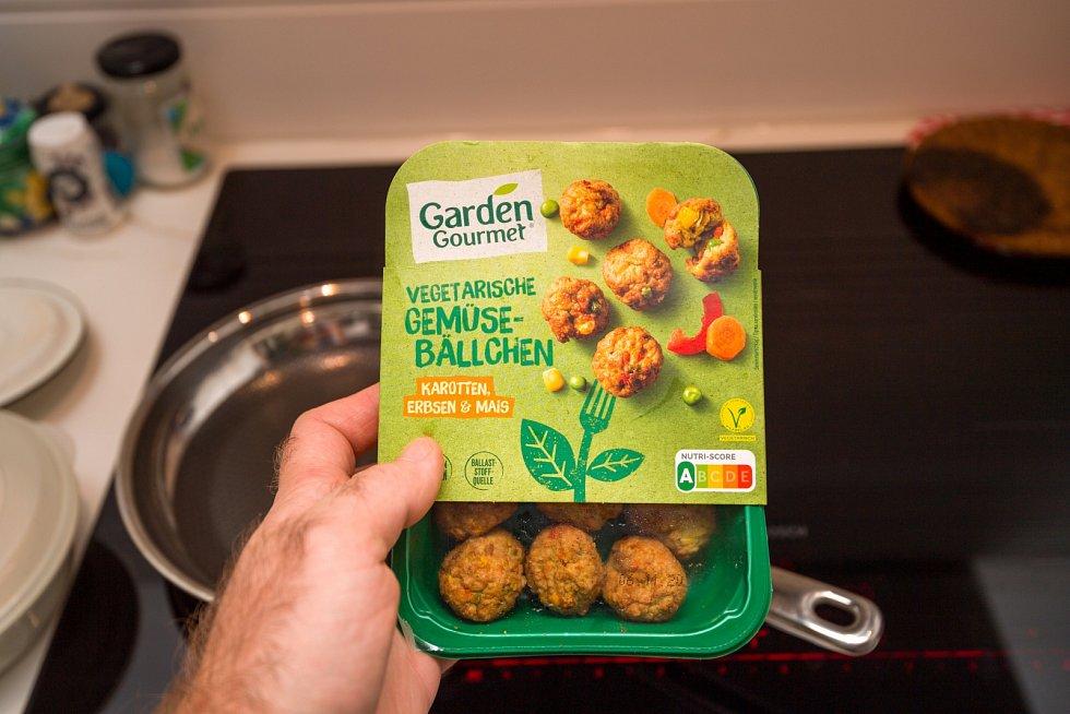 EU zavádí grafické značení na obalech potravin zvané Nutri-Score. Už dnes se používá ve Francii a některých dalších státech.