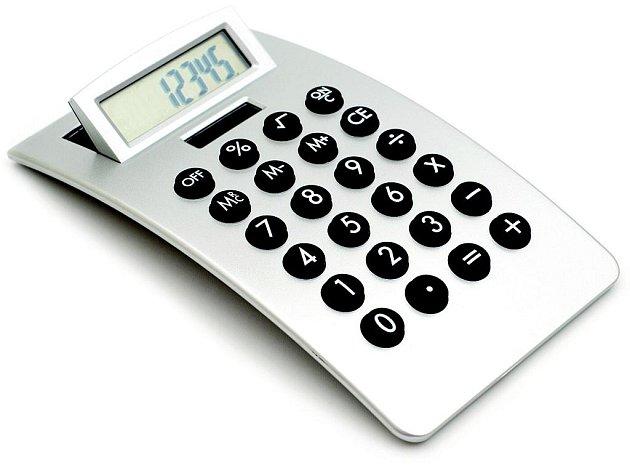Rychlá půjčka bez registru do 15 minut photo 4