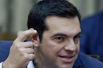 Řecko musí realizovat mezinárodní záchranný program, aby dosáhlo svého hlavního cíle, jímž je získat opět přístup k tržnímu financování a ukončit vnější dohled nad zemí. Podle agentury Reuters to dnes řekl znovuzvolený levicový premiér Alexis Tsipras.