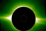 ESA zveřejnila první snímky Slunce pořízené sondou Solar Orbiter