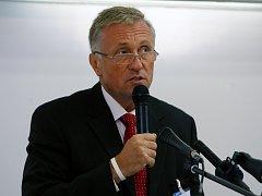 Miroslav Topolánek