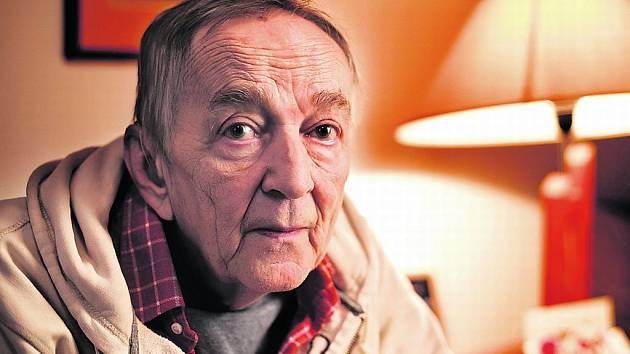 Český karikaturista, ilustrátor, kreslíř, scenárista a režisér animovaných filmů Vladimír Jiránek, pro nějž charakteristickou je jednoduchá linka a mezi jehož nejznámější díla patří Bob a Bobek – králíci z klobouku, zemřel 6. listopadu v Praze.