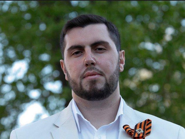 Hlavní organizátor akce Alexandr Ionov novinářům řekl, že výsledkem dnešního sněmování bude návrh příslušné rezoluce OSN.
