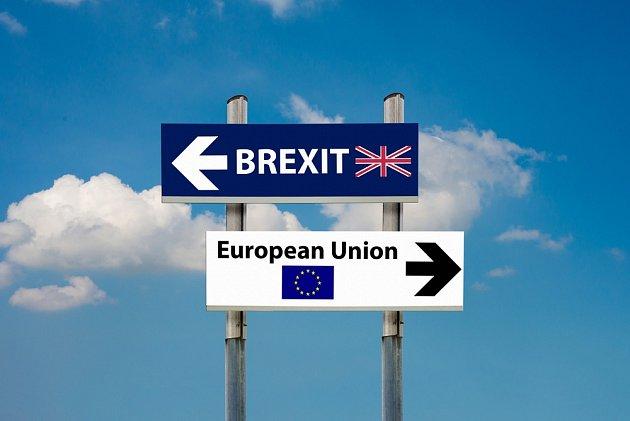 Velká Británie má po prvních jednáních opodmínkách pobytu svých občanů vEU po brexitu obavy ojejich práva.