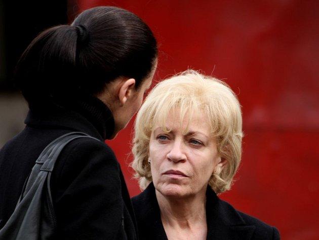 Rumunské drama Pozice dítěte vyhrálo Berlinale.