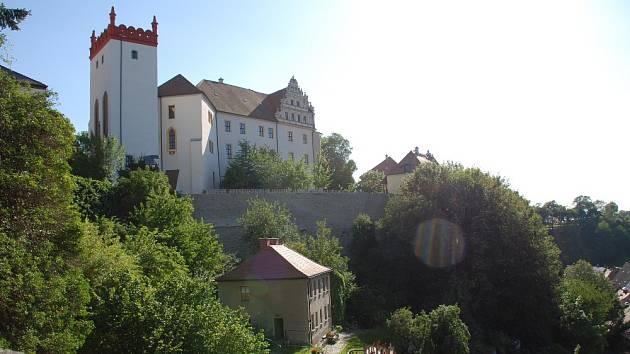 Krásná dovolená v Itálii.  Kamil Pešek, Pardubice