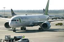 Speciální let z Vietnamu dopravil 25. března 2020 do Prahy 204 Čechů a 82 občanů dalších 11 zemí EU. Byl to první repatriační let v době koronavirové pandemie, který byl koordinován na celoevropské úrovni.