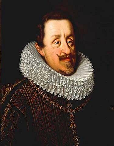 Rozsudky smrti osobně schválil habsburský císař Ferdinand II.