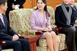 Ri Sol-ču, manželka Kim Čong-una