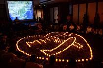 Pátrání po letadle společnosti Malaysia Airlines, které v březnu 2014 zmizelo na trase z Kuala Lumpuru do Pekingu s 293 lidmi na palubě, skončilo neúspěchem
