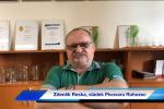 MMR září 2019 – Rohozec