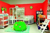 Podle psychologů je výchovné, když se děti učí žít pohromadě.