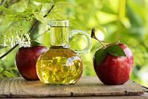 Jablko - ilustrační foto.