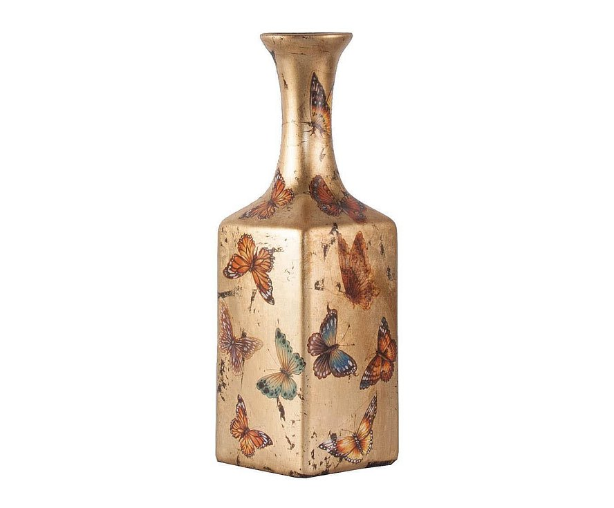 Váza Hulla 949 Kč