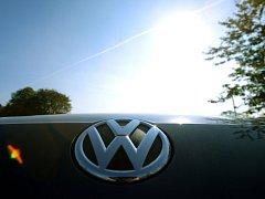rekordní prodej aut v Německu