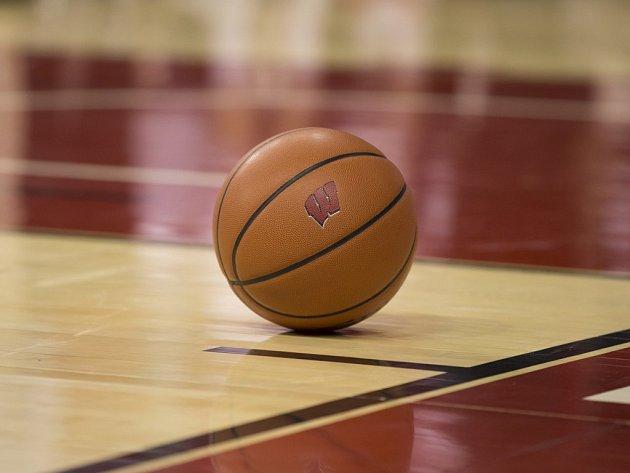 Basketbalisté Mexika mohou hrát v červenci o letenky do olympijského Ria.