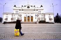 V rámci boje proti korupci v Bulharsku prověří speciální orgán majetková přiznání tisíců veřejných činitelů, včetně členů vlády a poslanců.