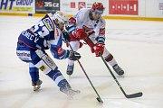 Česká hokejová extraliga