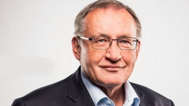 Jaroslav Malý