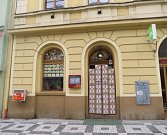 Restaurace v Praze uzavřená Státní zemědělskou a potravinářskou inspekcí