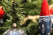 České vánoční tradice