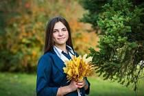 Daria Kazemirová
