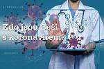 Deník vám přináší data o koronaviru.