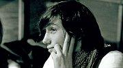 Jan Antonín Duchoslav jako Viky ve filmu Sněženky a machři