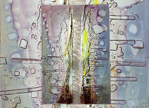 Gordana Glass