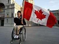 Kanadské občanství je věcí cti a váleční zločinci si jej nezaslouží, rozhodla vláda v Ottawě