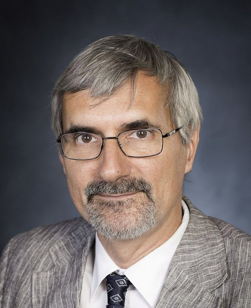 Ladislav Kvasz