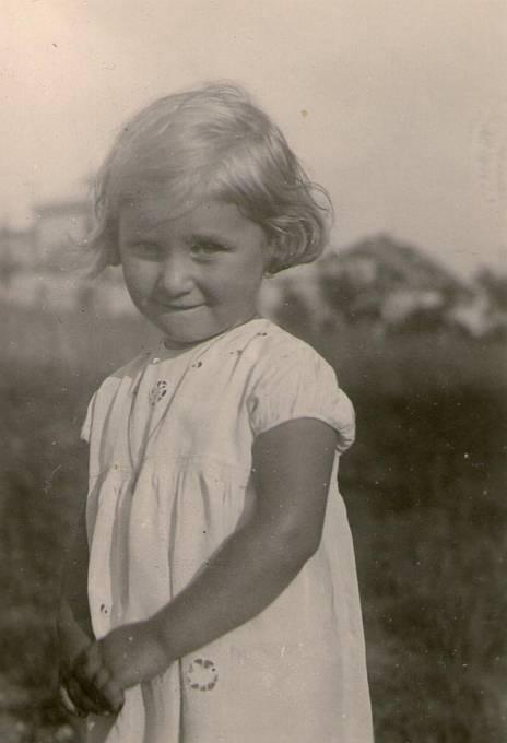 Eva Tejčková