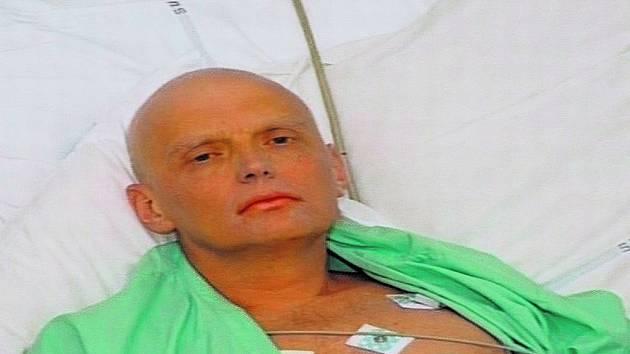 Andrej Někrasov se ve svém filmu nevyhýbá žádným situacím ze života svého hrdiny - ani tragickému finále v nemocnici a setkáním s jeho manželkou.
