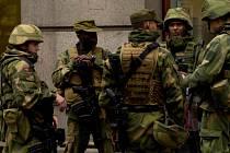Norsko vyšle do Jordánska 60 vojáků, kteří budou pomáhat při výcviku Syřanů pro boj proti radikální organizaci Islámský stát (IS).