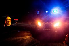 Útok automobilem ve Francii