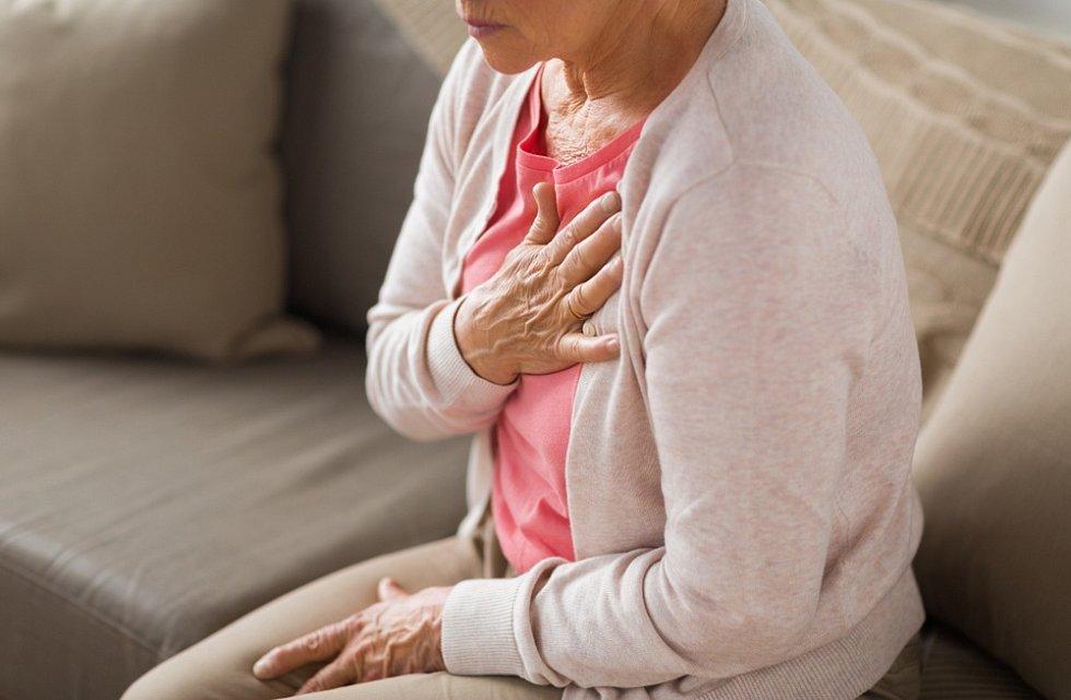 Podle odborníků bude počet lidí stouto poruchou srdečního rytmu narůstat. Do roku 2030 se má jejich počet zvýšit až o 70 %.