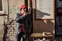Nový český film Ubal a zmiz se chýlí ke konci natáčení