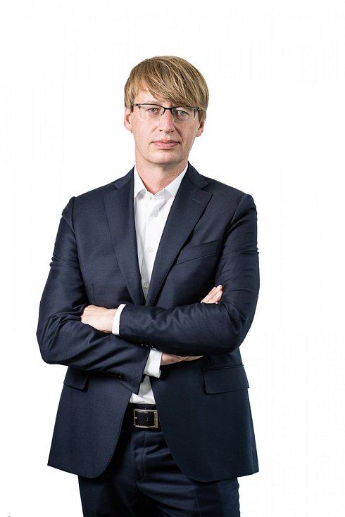 Václav Jirků