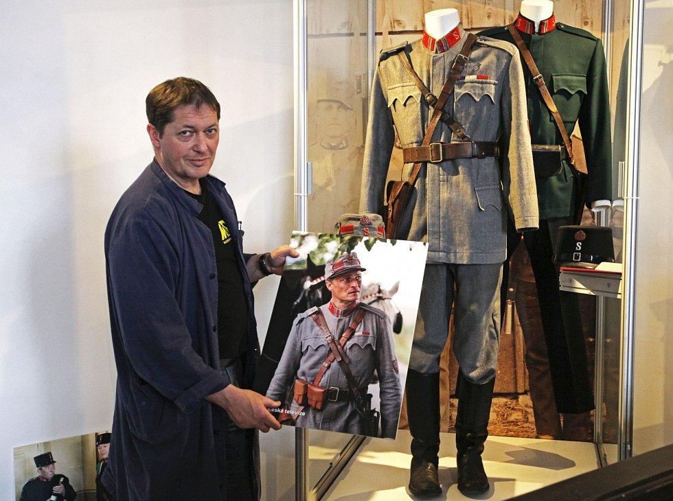 Radek Galaš