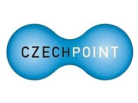 Logo Czech Pointu je zatím na 35 radnicích, od září jich možná bude 205