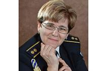 Dana Vaníková