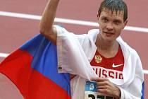 Denis NIŽEGORODOV