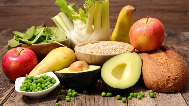Vláknina je základní složkou potravy, kterou najdeme v potravinách rostlinného původu. Přestože je prakticky nestravitelná, je pro zdravé fungování organismu nepostradatelná.
