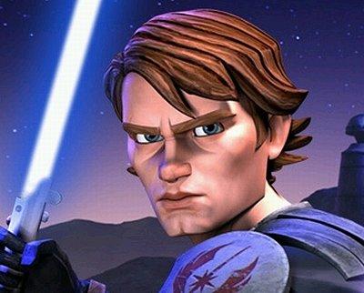 Nové animované Star Wars již brzy zamíří do kin.