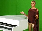 Helena Vondráčková - Hvězdy u piana