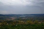 Sicilské město Sambuca