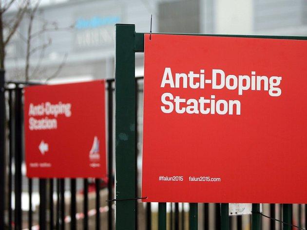 Ruská dopingová kauza nabobtnala do obřích rozměrů.